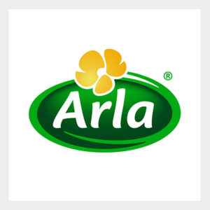 Whey Protein Concentrate-Instant Arla