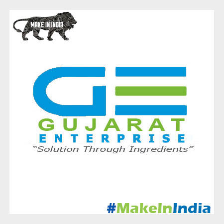 Gujurat Enterprises