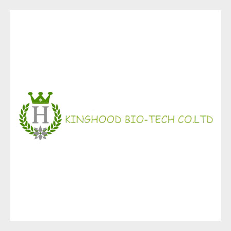 Kinghood (366 Pharma) Biotech